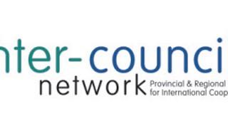 ICN-logo-ENG