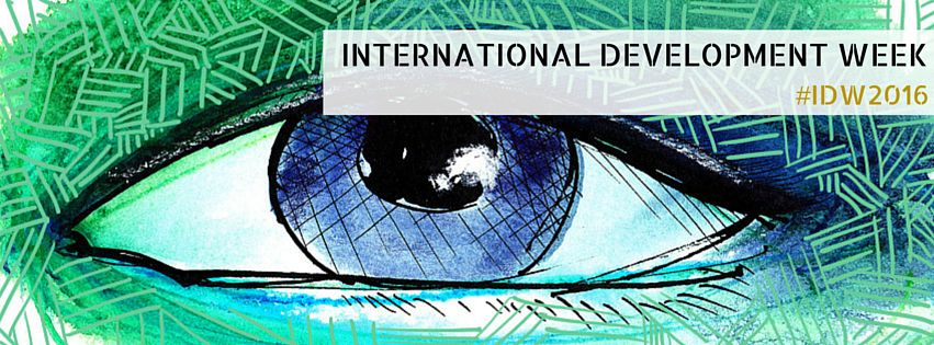 IDW2016_Facebook cover
