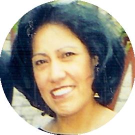 Miriam.Palacios-1