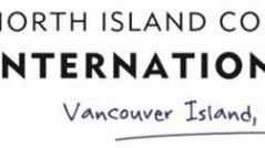 North-Island-College-International-Vancouver-Island-Canada