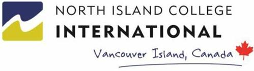 North-Island-College-International-Vancouver-Island-Canada