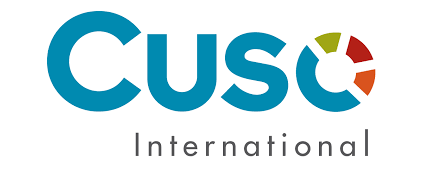Regional Finance Manager, Africa at Cuso International