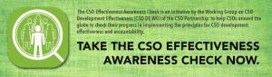 CSO-image