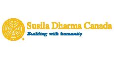 aquifer-clients_susila-dharma