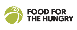 food-for-the-hungry