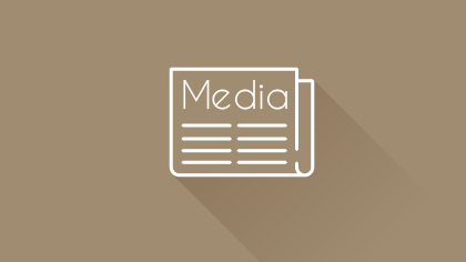 media placeholder image 11