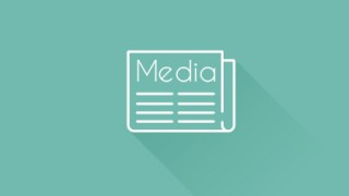media placeholder image 22
