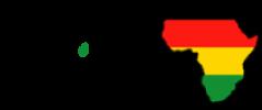 hear-africa-foundation-logo