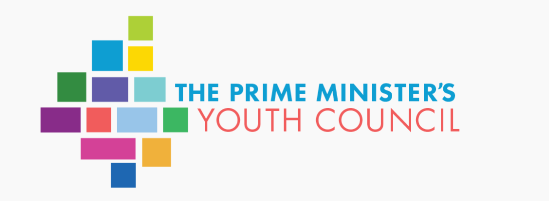 how to get in touch with prime minster youth council
