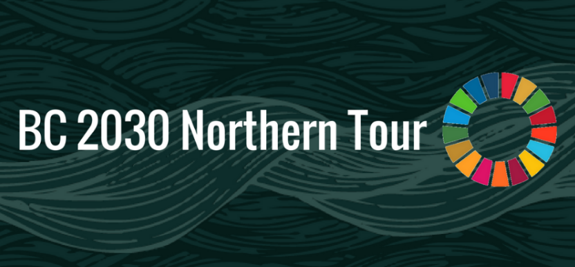 northern-tour