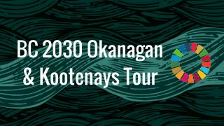 bc-2030okanagan-kootenays-tour