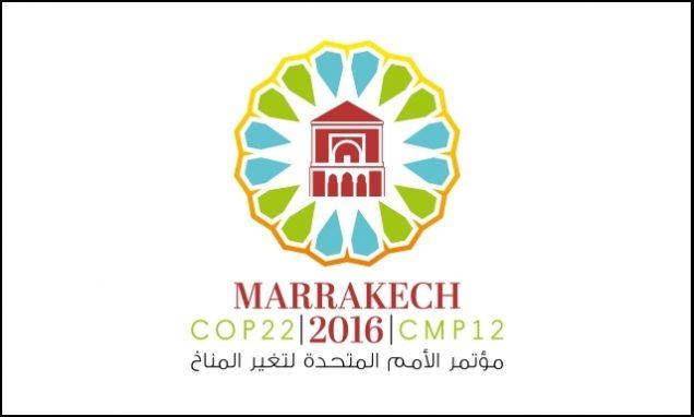 cop22-logo