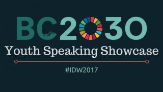 idw-showcase