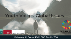 youth-voices-global-issues-2