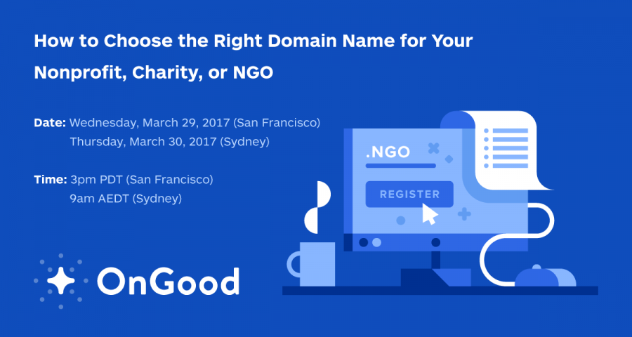 choose-right-domain-name-san-fran-sydney-twitter