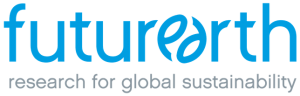 futurearth-tagline-blue-rgb-high-web_1