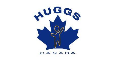 hug_logo