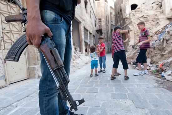 syriachildren_1