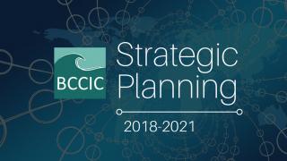 strategic-planning-2018-2021
