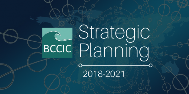strategic-planning-2018-2021