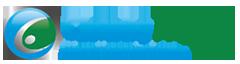header_logo_new
