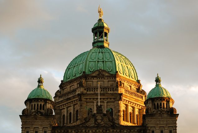 bc_parliament_dome_sunset_-_2971260486