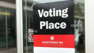 bc-election-voting-sign-polls-vote
